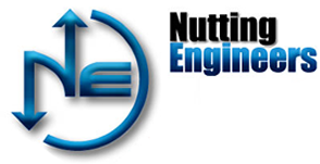 Nutting Engineering Logo